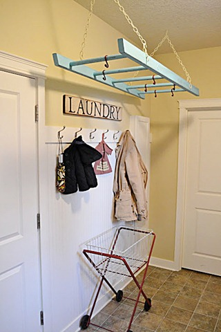 529453_0_8-4110-eclectic-laundry-room