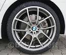 bmw wheels style 356