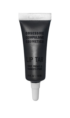 occ-lip-tar-BATTY