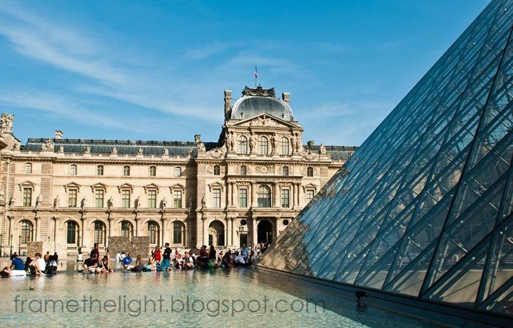 Paris-193-1