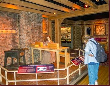 Atlanta History Museum (4 of 4)