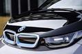 BMW-i3-73