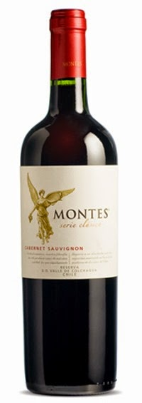montes_serie-clasica _cabernetsauvignon_BOT
