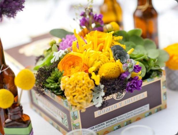 cp21-500x373  rockrose floral design