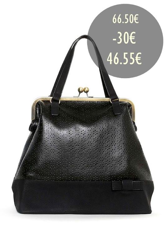 bag sales 10
