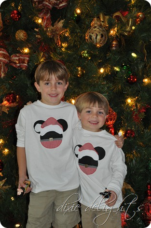 Disney December 2012 446