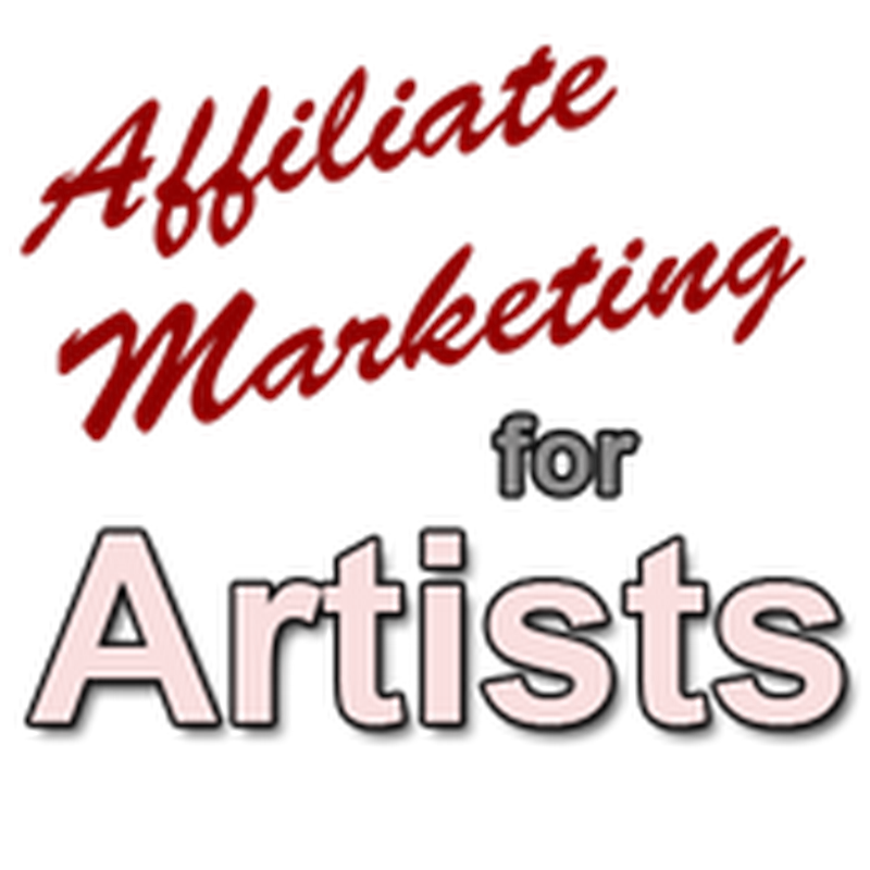 List of Best Affiliate Networks and Programs for Artists
