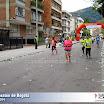 mmb2014-21k-Calle92-3314.jpg