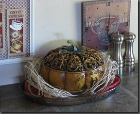 Fall decor 002