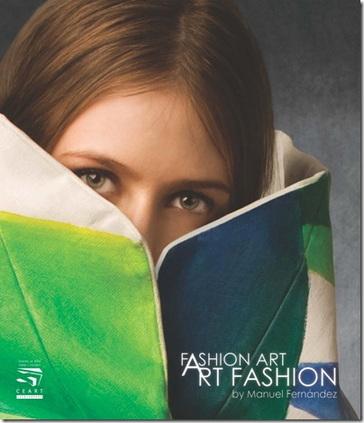 Portada_FASHION-ART-800x930