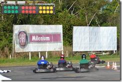 III etapa III Campeonato Clube Amigos do Kart (43)