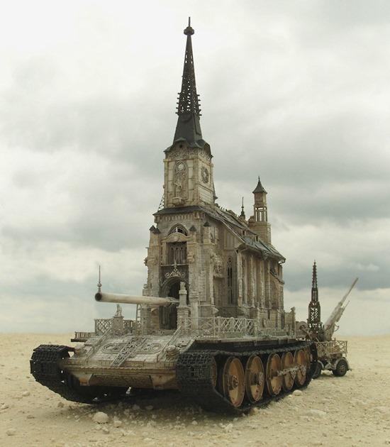 Igrejas tanques (4)