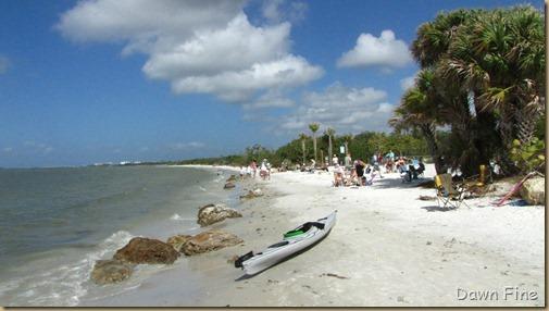Bunche beach_210