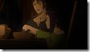 Shingeki no Bahamut Genesis - 03.mkv_snapshot_12.38_[2014.10.25_20.44.45]