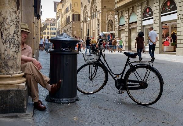 Marco_competitie september 2014 - vakantie 2014 Florence .jpg
