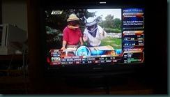 Foxnews7