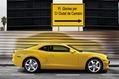 2012-Chevrolet-Camaro-Euro-34