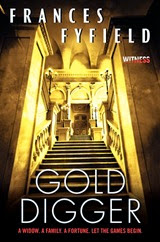 Gold Digger - Frances Fyfield