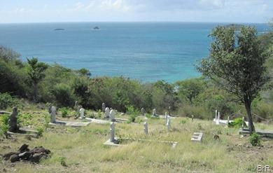 Friedhof_mit_Seeblick