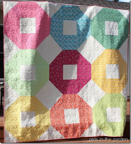 meredith's quilt