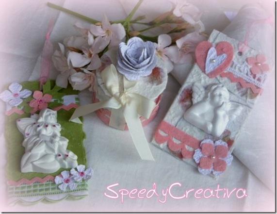 scatole, decorazioni carta naturale e i ricami della nonna (14)