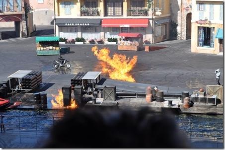 06-02-11 Hollywood Studios 109