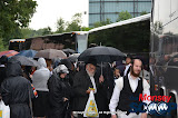 Loading the Buses in Monsey for the Siyum HaShas In MetLife Stadium (Meir Rothman) - DSC_0021.JPG