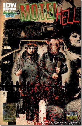 2012-04-08 - Motel Hell