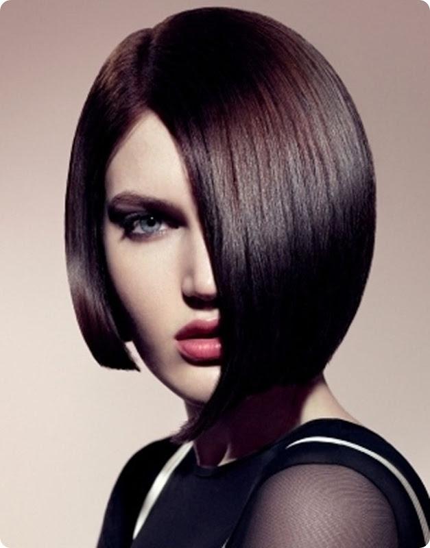 perfect-Medium-Haircut