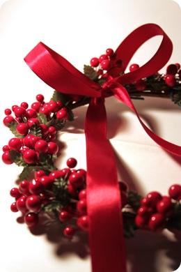 Post137_b (Ghirlanda Natale)