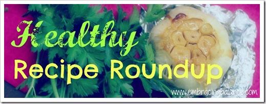 recipe_roundup