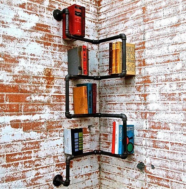 prateleiras-criativas-bookends-livros-desbaratinando (3)