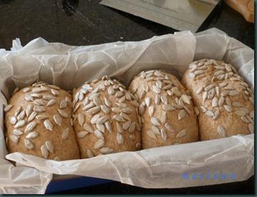 pan integral con pipas de girasol9 copia