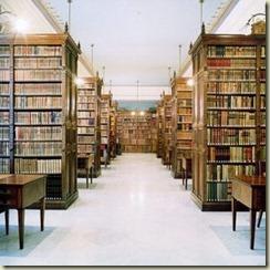 bibliotecas_digitais_crédito_www_ojornalista_com