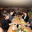 Weihnachtsfeier2010_042.JPG