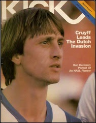 johan-cruyff-la-aztecs