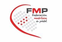 La Federación Madrileña de Pádel renueva y ya luce su nuevo logotipo.