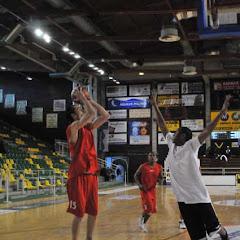 RNS 2008 - Basket::DSC_0770