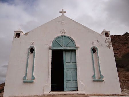 14. Biserica Baovista.JPG