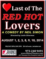 red hot lovers poster without actors_thumb[2]