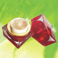 ทิพย์สตอรี่คัพดีครีม ( ThipStory Cup D Breast Cream ) BY Thipstory