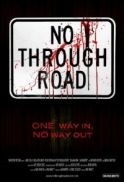 no through road DNW