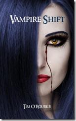 Vampire Shift