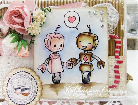 LoveRobots_WoJ1