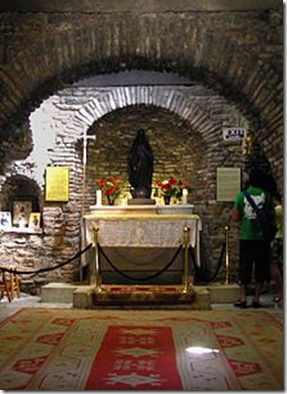 220px-House_of_Virgin_Mary2
