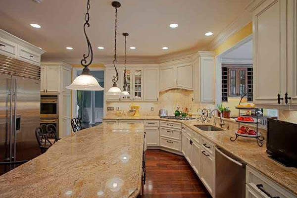 Home Kitchen Remodeling Kitchen Renovation Costs
