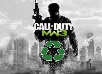 cod-mw3-mw3-gaming-shot-1280x1024