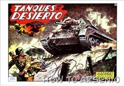 P00006 - Tanques en el Desierto v3