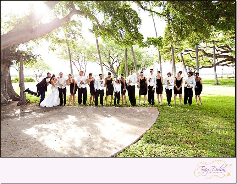 Destination Wedding Hawaii   218