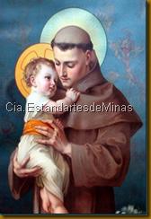 Santo_Antonio[4]